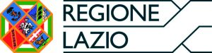Regione Lazio Corso Apprendistato